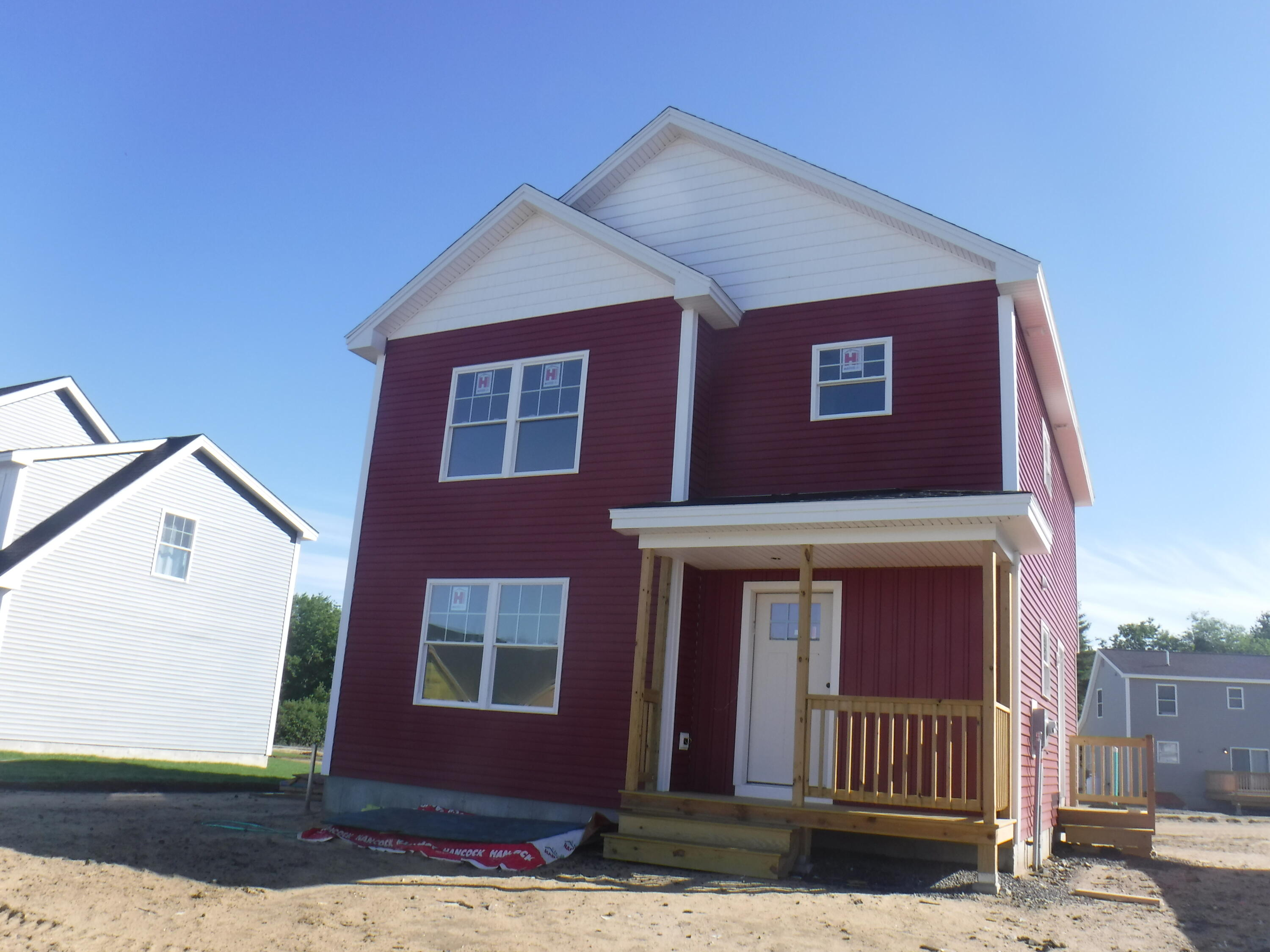 Main image for MLS listing 1499232