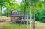 79 Hobbs Pond Lane, Norway, ME 04268