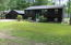4 beds, 2 baths, .37 acres, & deeded access to boat launch with permitted dock