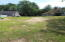 Deeded right of way leading to common beach area with boat launch and permitted dock