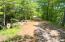 218 Caldwell Ln Road toward end of Ridge