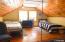 211 Caldwell Ln. Second floor bedroom