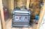 211 Caldwell Ln. Generator