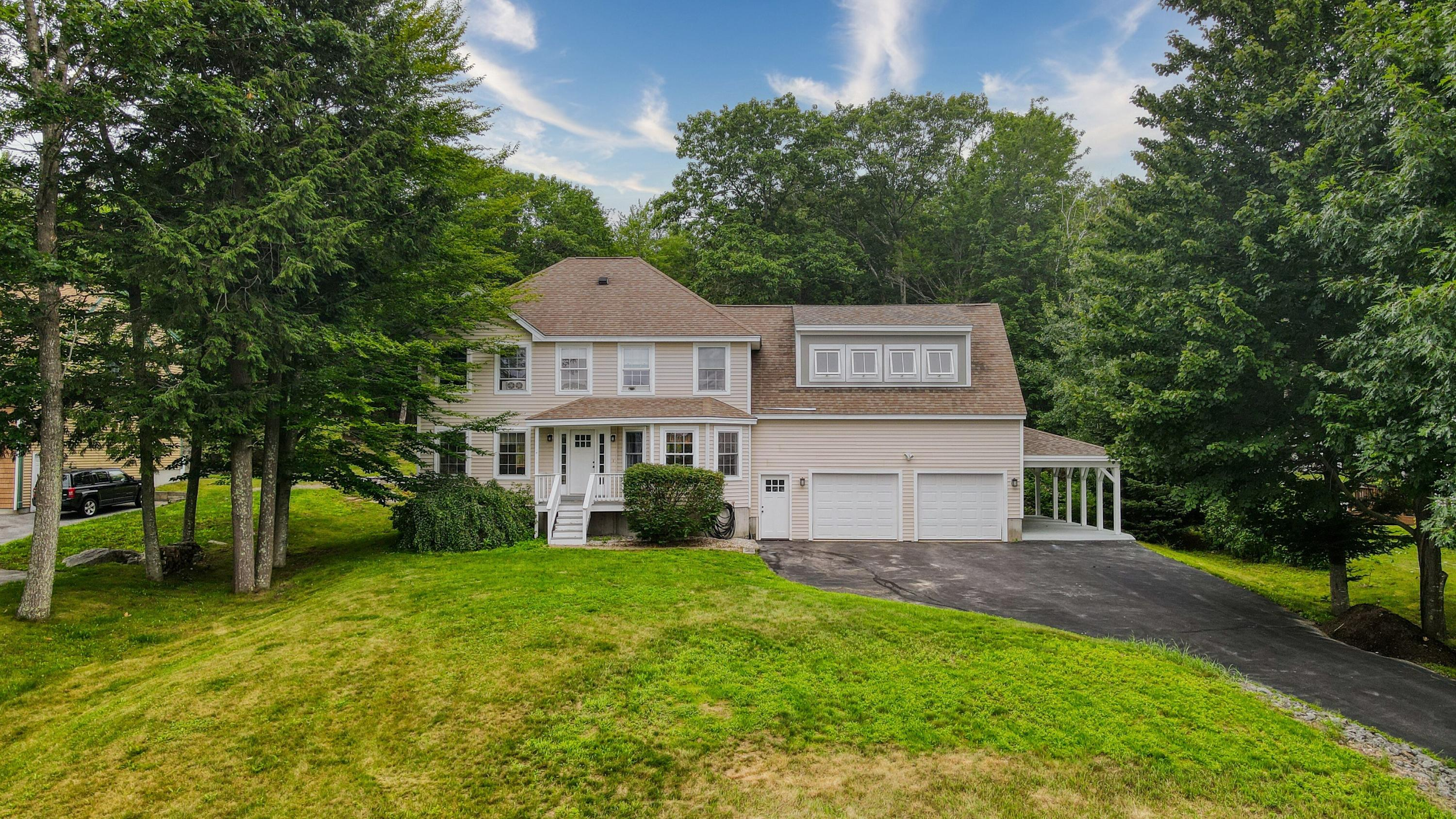 Main image for MLS listing 1501063