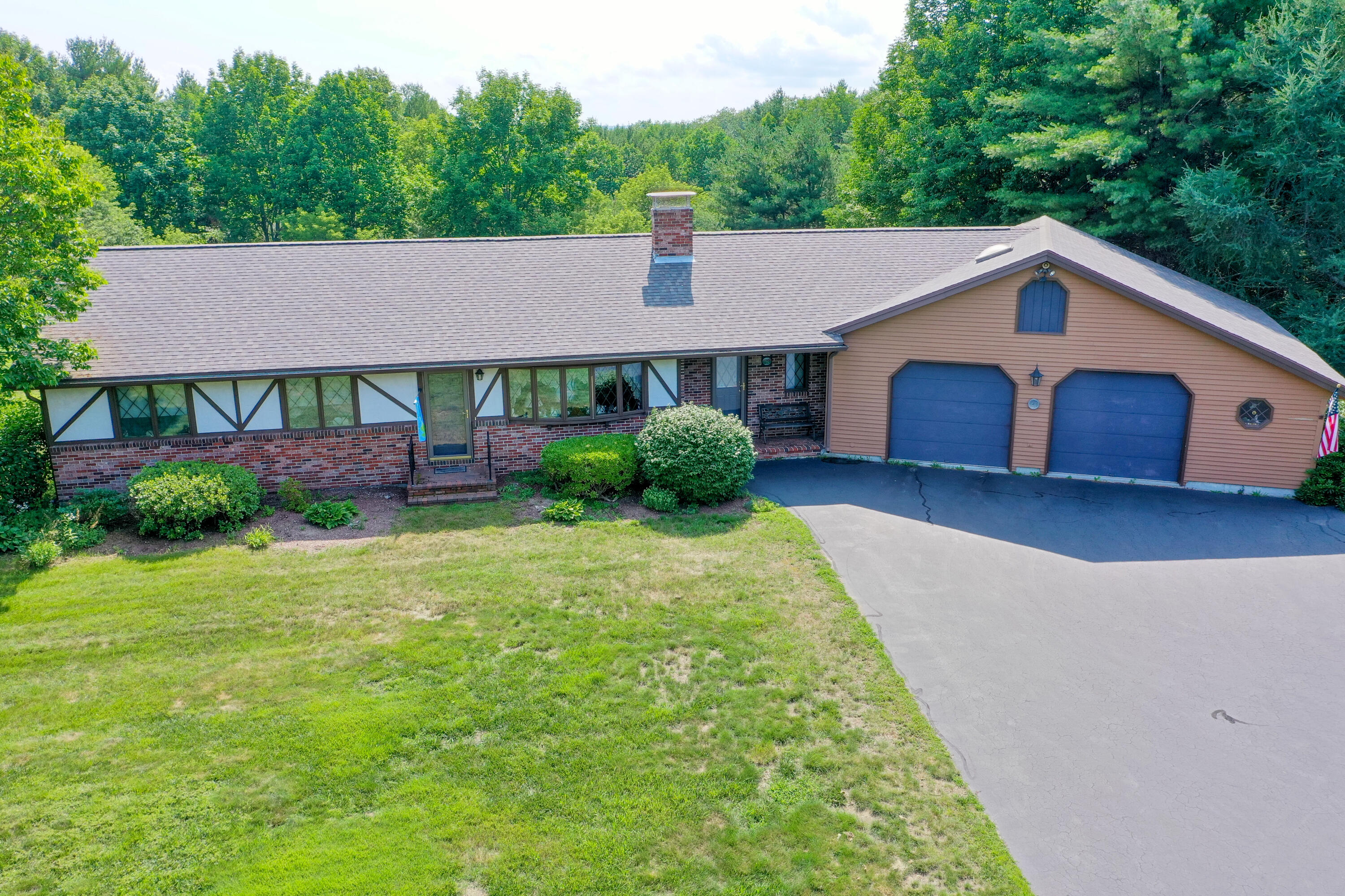 Main image for MLS listing 1501609