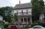 21 Winter Street, Auburn, ME 04210