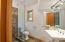 Guest Full Bath #1