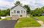 19 Leavitt Avenue, Lewiston, ME 04240
