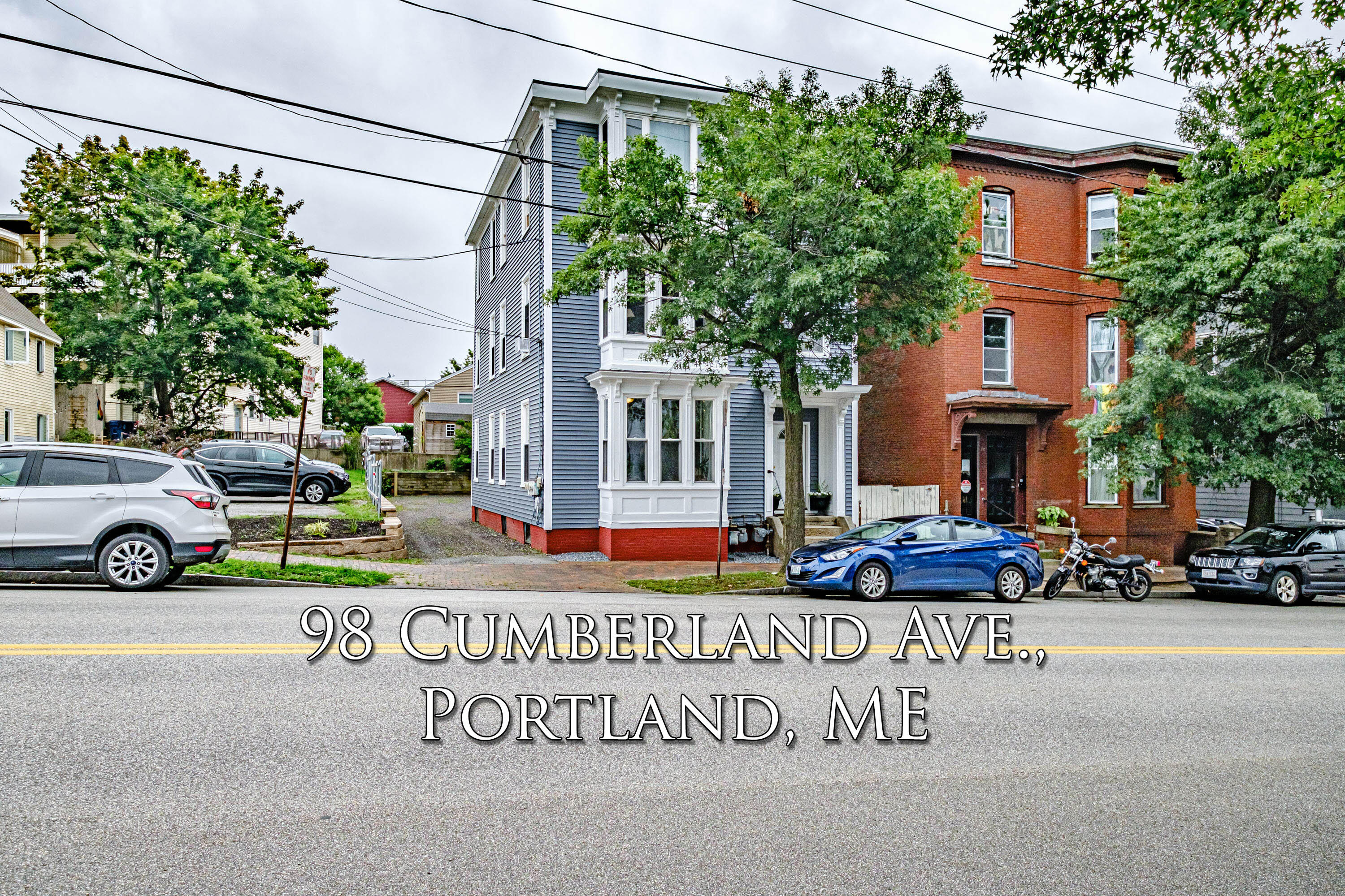 Main image for MLS listing 1501628