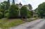 12 Davis Avenue, Auburn, ME 04210