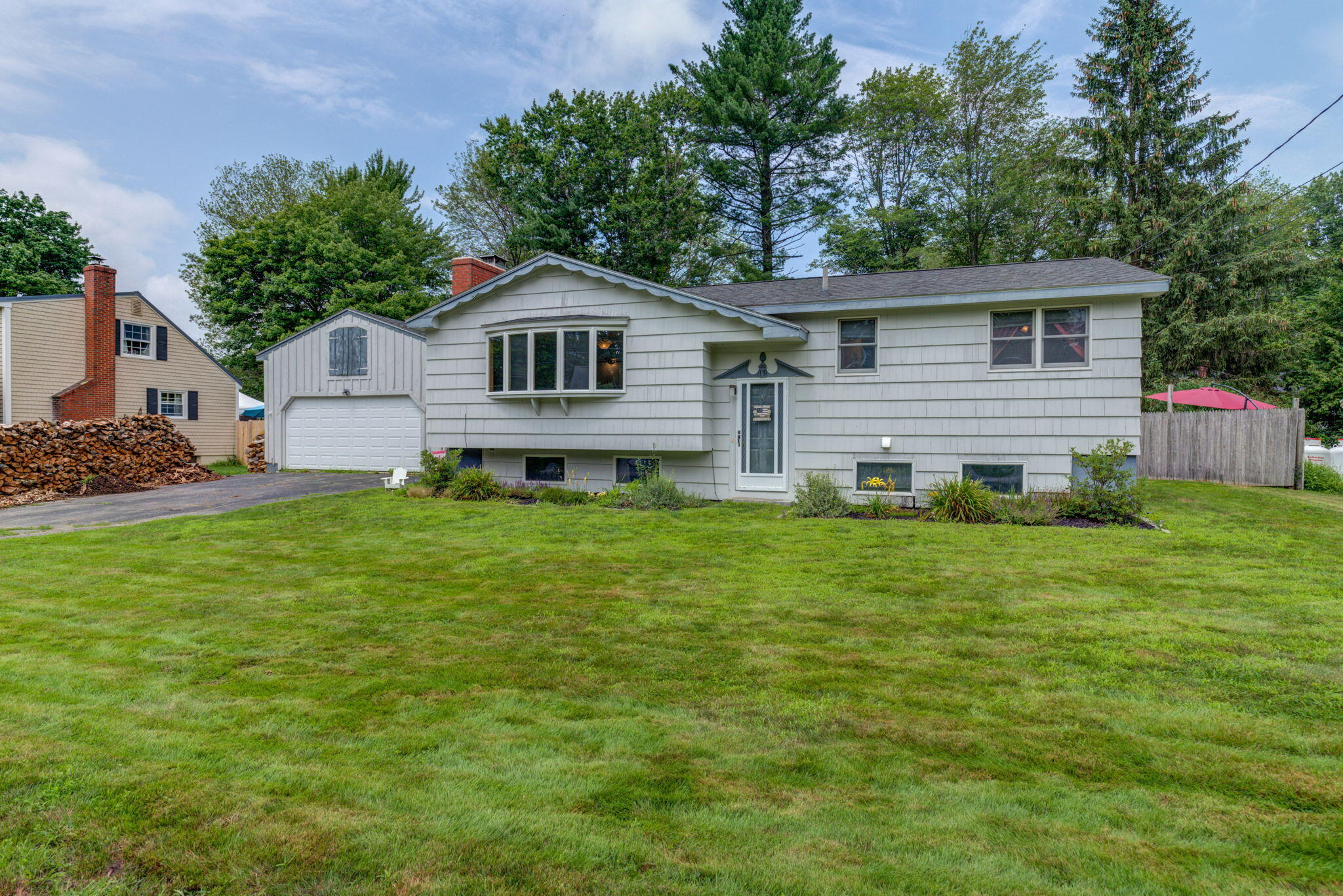Main image for MLS listing 1501932