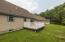 34 Clubhouse Lane, 11, Auburn, ME 04210