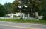132 Montello Street, Lewiston, ME 04240