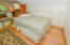 2nd fl: bedroom2