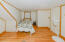2nd fl: bedroom3
