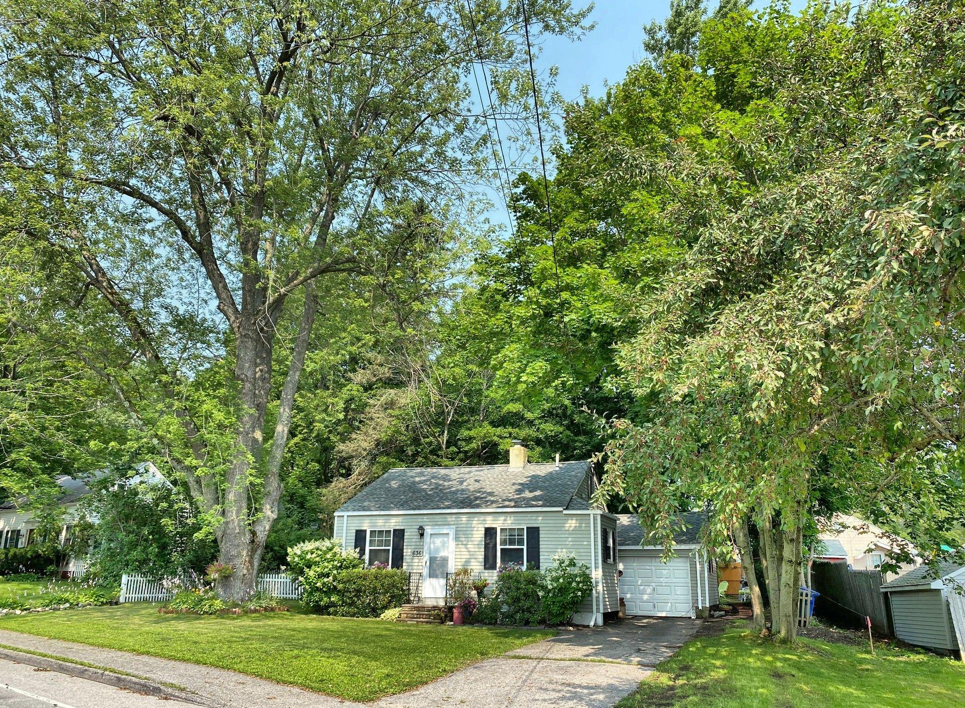 Main image for MLS listing 1502448