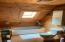 1405 Doreen Lane, Frye Island, ME 04071