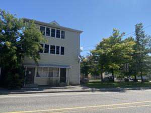 280 Lincoln Street, Lewiston, ME 04240