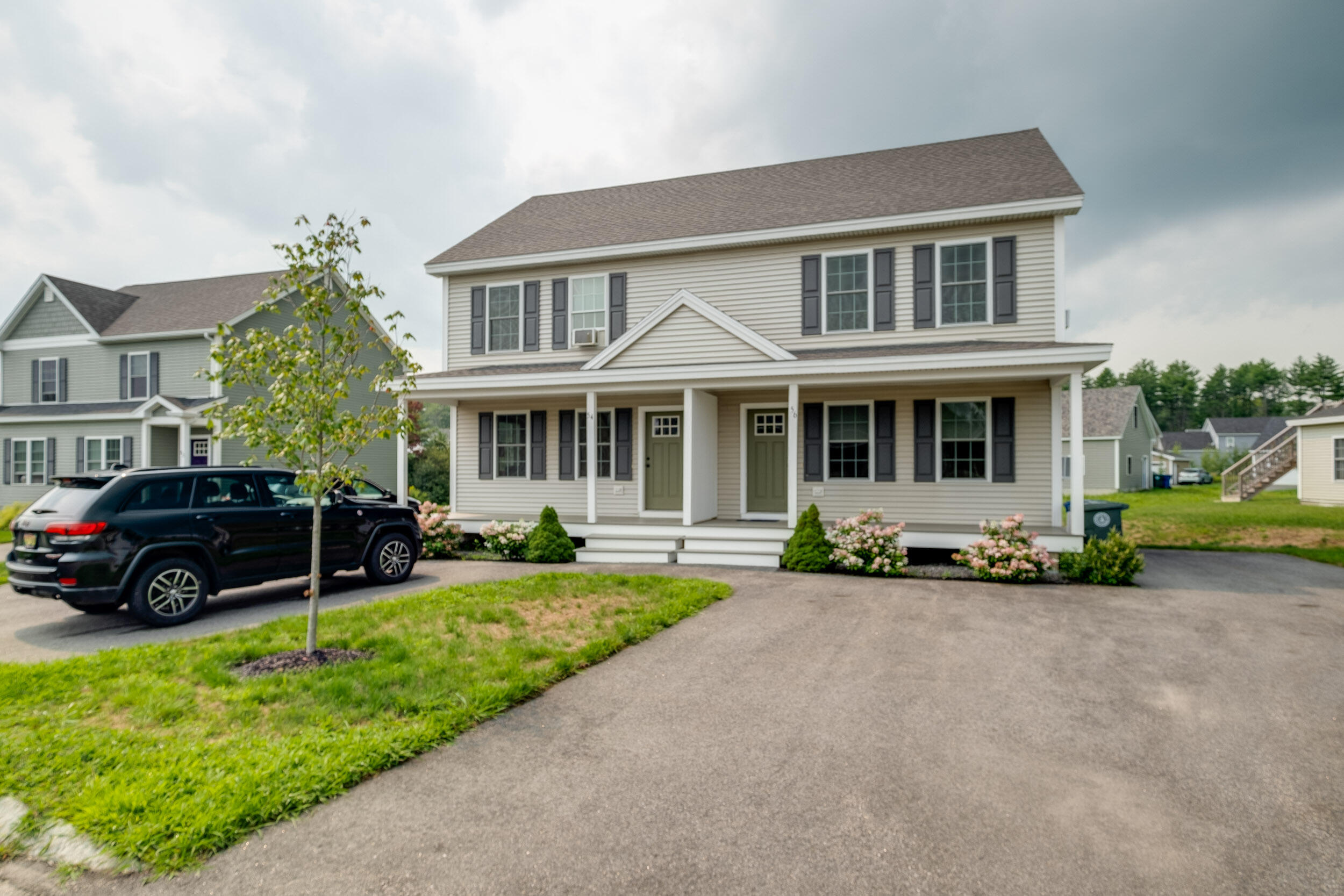 Main image for MLS listing 1502986