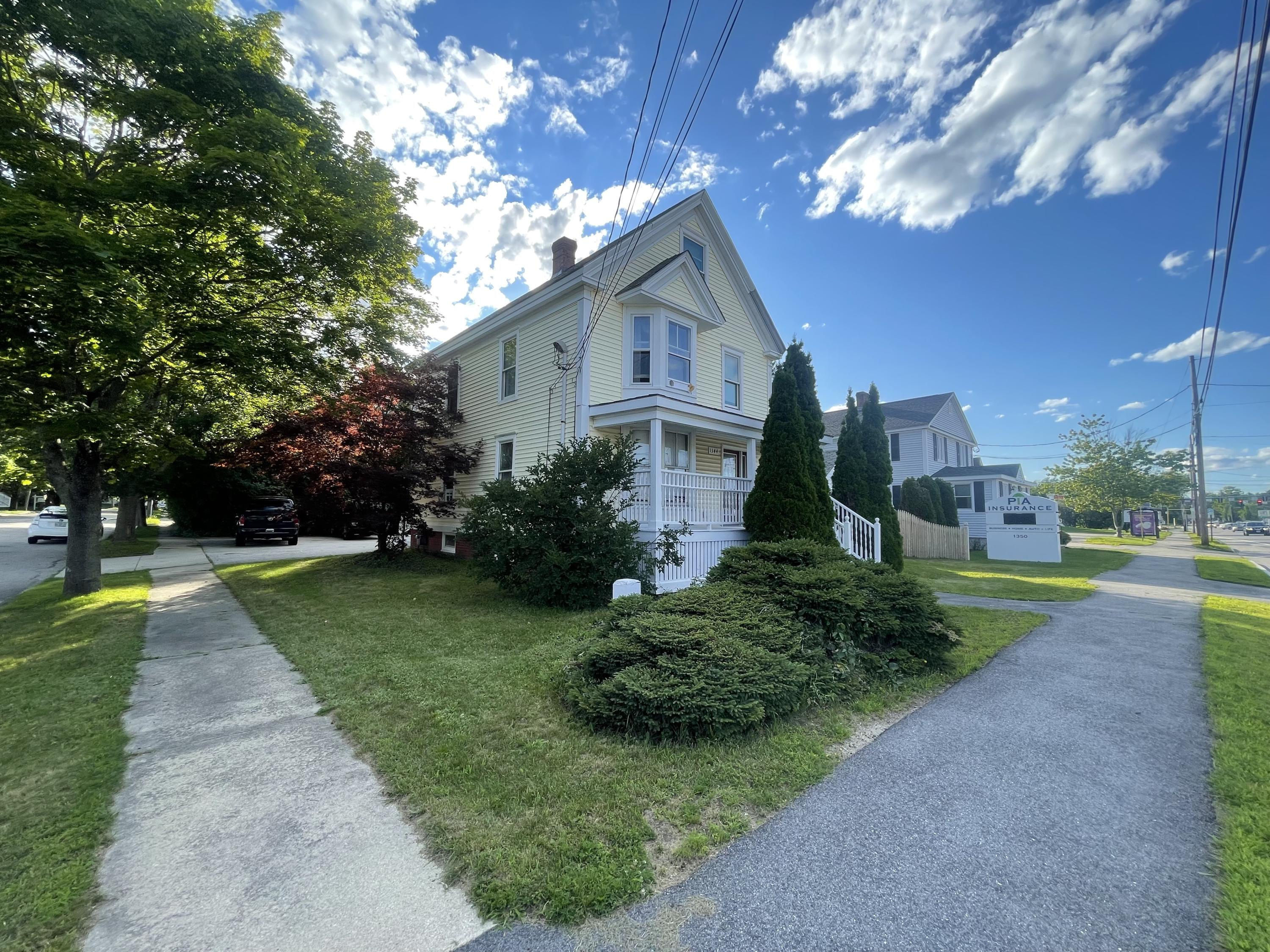 Main image for MLS listing 1502955