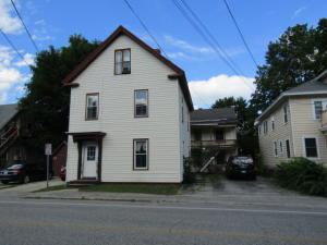 59 Goff Street, Auburn, ME 04210