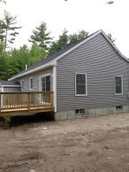 280 King Hill Road, Naples, ME 04055
