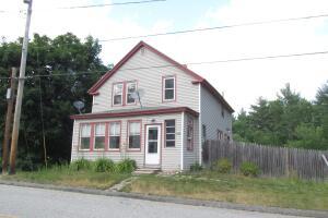 195 Bradman Street, Auburn, ME 04210