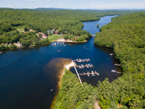 107 Rolling Hill Drive, Naples, ME 04055