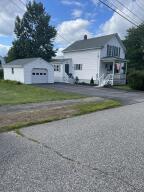 60 Prospect Avenue, Lewiston, ME 04240
