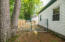 403 Summer Street, Auburn, ME 04210