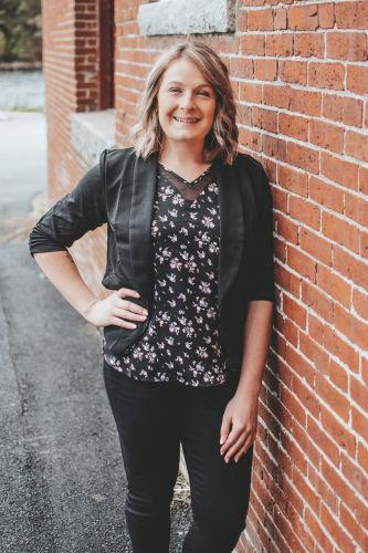 Kayla Beaulieu agent image