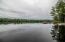 13 Muskrat Way, Norway, ME 04268