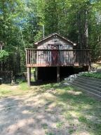 55 Crooked River Road, Otisfield, ME 04270
