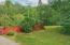 51 Pine Hill Road, Casco, ME 04015