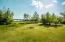 118 Kimball Lake Shores Road, Fryeburg, ME 04037