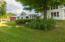 91 Greenwood Road, Norway, ME 04268