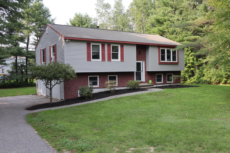 535  Stevens Mill Road