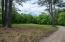 11 Camp Woodlands Road, Bridgton, ME 04009