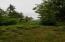 8-3 Golf Course Way, Denmark, ME 04022