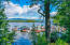 145 A Pleasant Point Road, Lovell, ME 04051