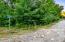 Lot 24F Otter Pond Road, Bridgton, ME 04009