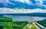 21 Brandy View Terrace, Naples, ME 04055
