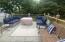 20 Terrace Road, Sebago, ME 04029