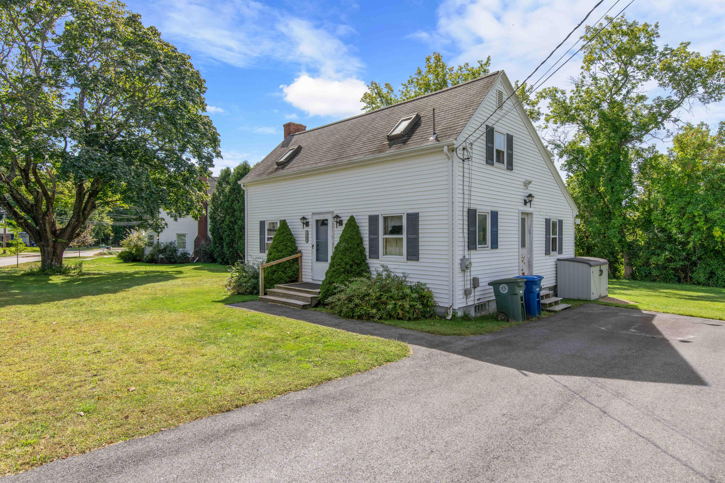 Main image for MLS listing 1509153
