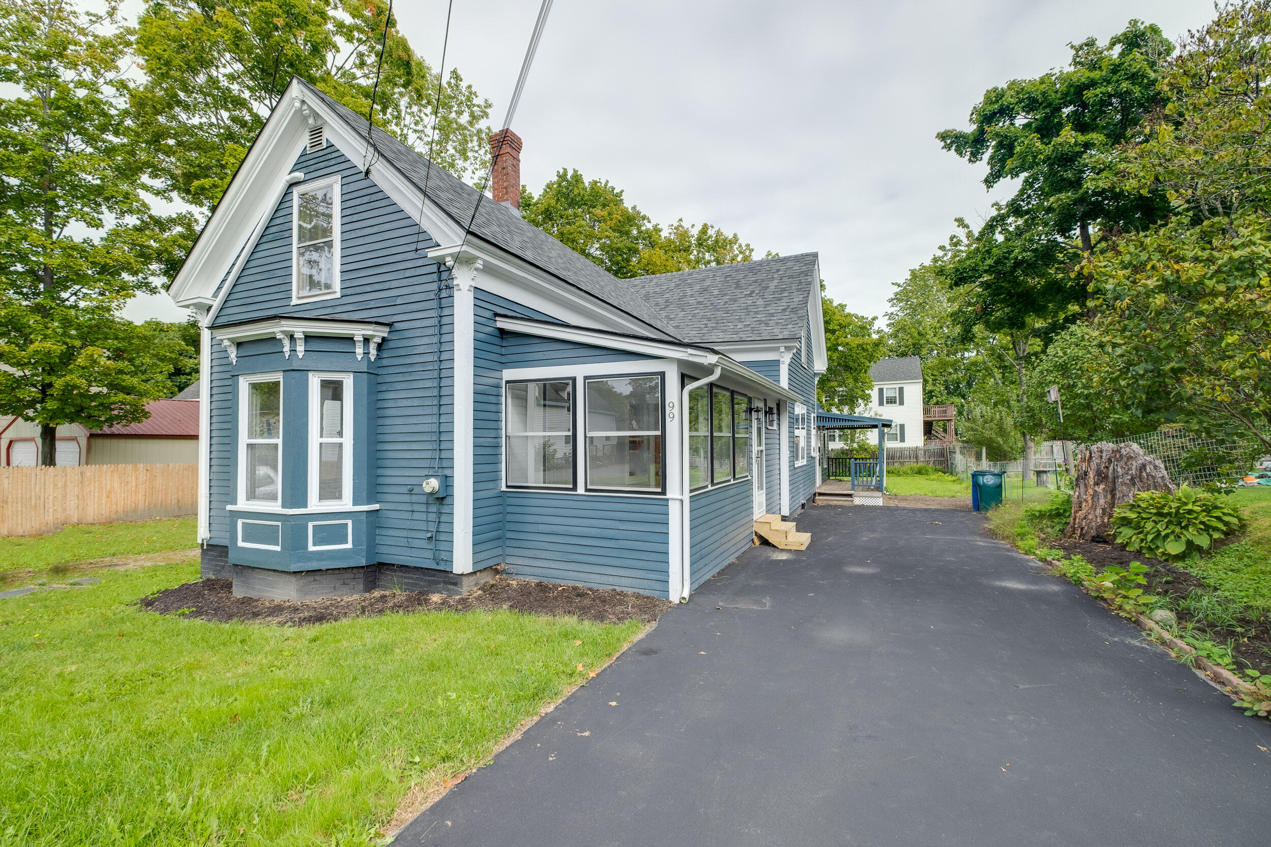 Main image for MLS listing 1509950