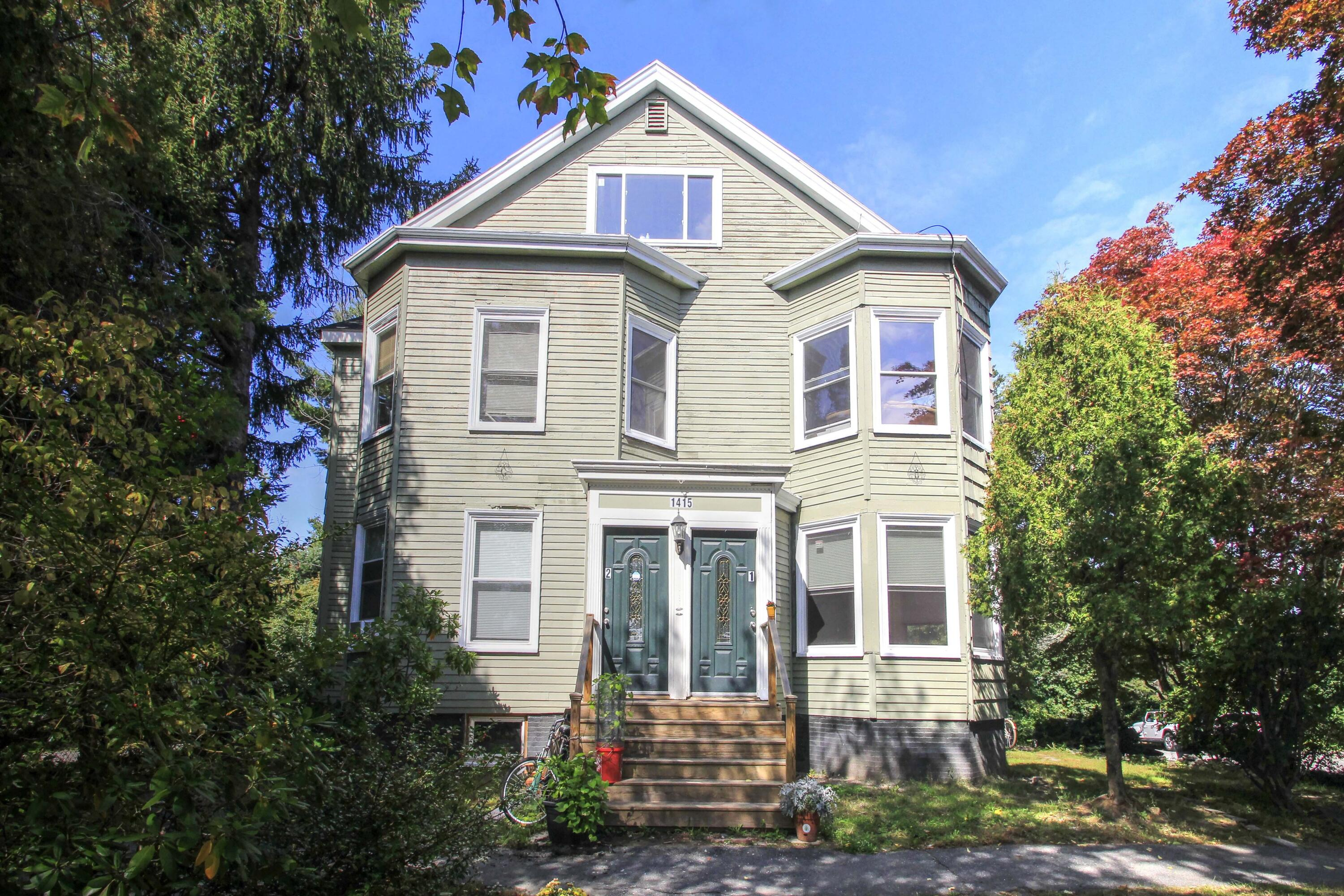 Main image for MLS listing 1507364