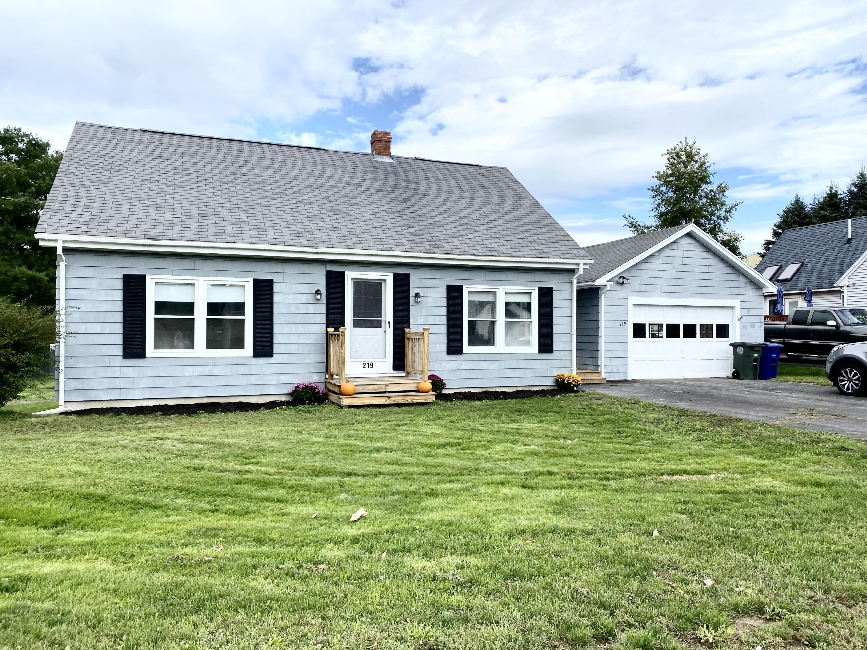 Main image for MLS listing 1510311