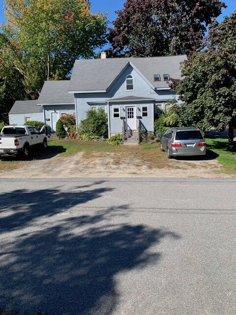 Main image for MLS listing 1511623