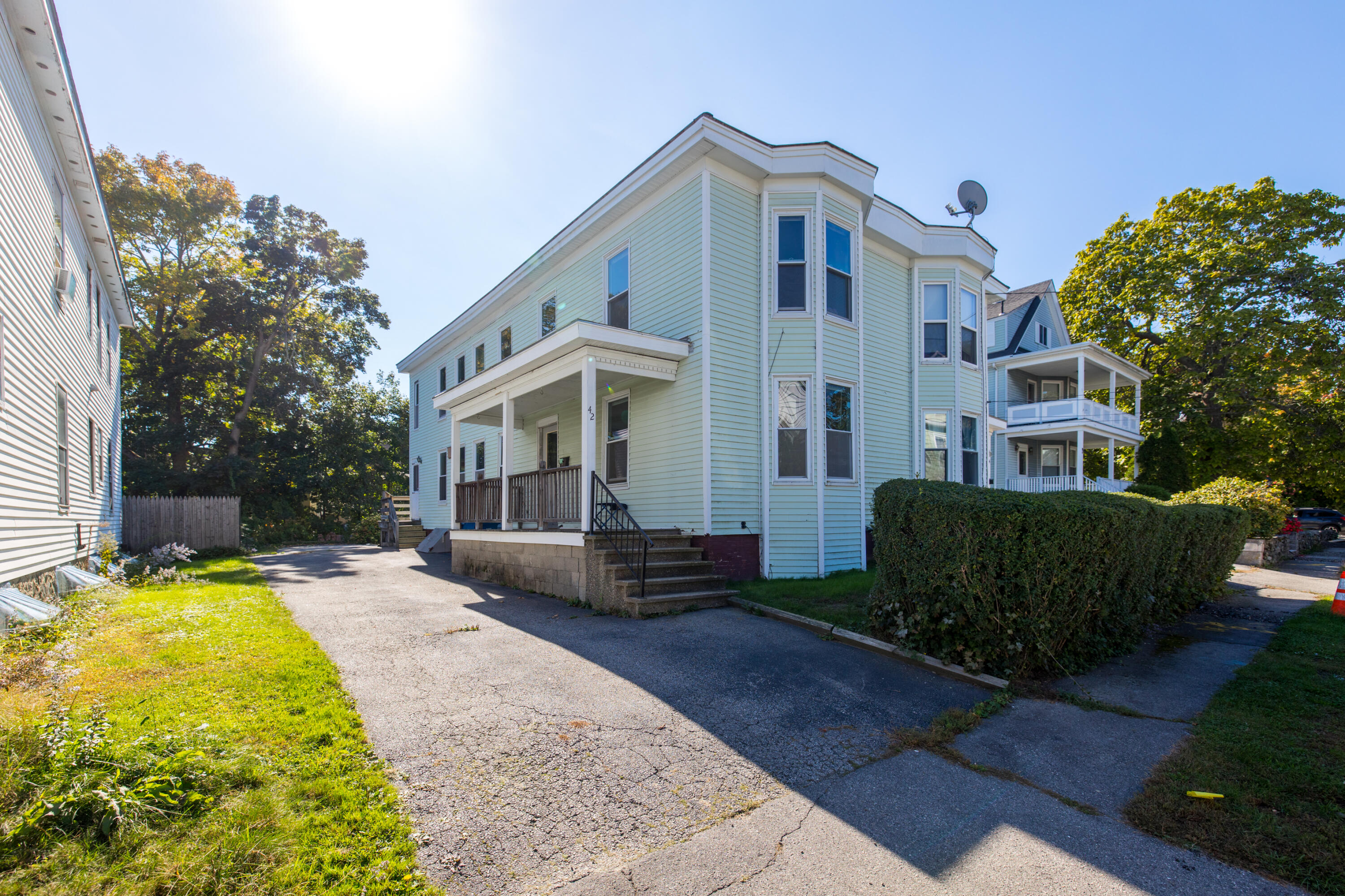 Main image for MLS listing 1511730