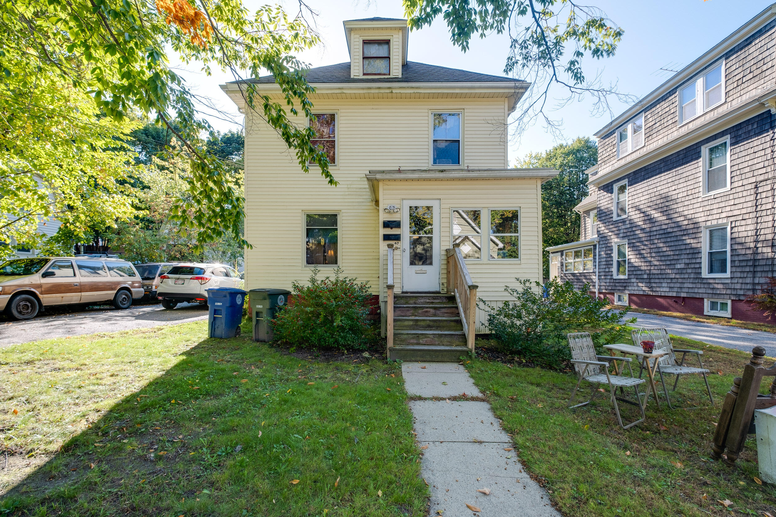 Main image for MLS listing 1512165